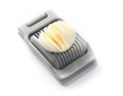 Krajalnica do jajek - prostokątna HENDI 570104 570104