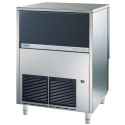Łuskarka 150 kg/24h chłodzona powietrzem STALGAST 873151 873151