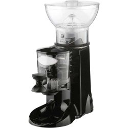 Młynek do mielenia kawy STALGAST STALGAST 486500 486500