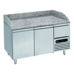 Stół chłodniczy do pizzy L6 1470 MERCATUS L61470 L61470