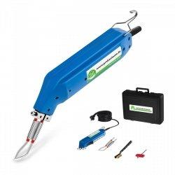 Nóż termiczny - 60W - 500°C PRO BAUTEAM 10210000 PBT-HN60W