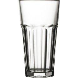 Szklanka wysoka 645 ml Casablanca STALGAST 400017 400017