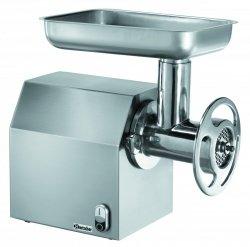 Maszynka do mięsa 22CQO Unger BARTSCHER 370225 370225