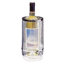 Pojemnik termoizolacyjny do wina STALGAST 477012 477012