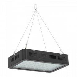 LAMPA LED DO UPRAWY ROŚLIN 600W HILLVERT 10090144 HT-WEDGE-600