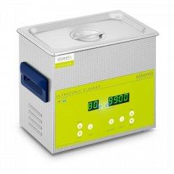 Myjka ultradźwiękowa - 3,2 litra - 120 W - Degas ULSONIX 10050199 PROCLEAN 3.2S
