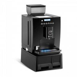 Automatyczny ekspres do kawy - 1,8 l Royal Catering 10011829 RC-FACMP