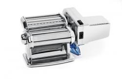 Maszynka do makaronu elektryczna Kitchen Line HENDI 226414 226414