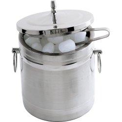 Pojemnik termoizolacyjny do lodu 5 l STALGAST 479500 479500