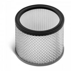 Filtr HEPA do odkurzacza - siatka ochronna ULSONIX 10050180 FLOORCLEAN BS-FILTER