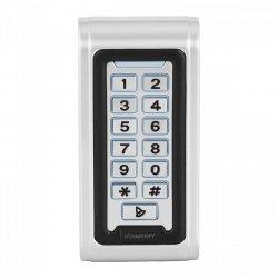 Zamek szyfrowy - dzwonek - do kart EM STAMONY 10240054 ST-CS-300
