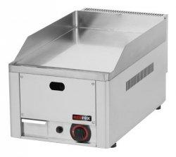 Płyta grillowa chromowana gazowa FTHC - 30 G REDFOX 00000365 FTHC - 30 G
