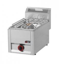 Kuchnia gazowa SP 30/1 GLS REDFOX 00000501 SP 30/1 GLS