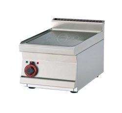 Kuchnia indukcyjna top PCIT - 64 ET RM GASTRO 00000580 PCIT - 64 ET