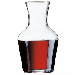 Karafka VIN 0,5L  HENDI C0197 C0197