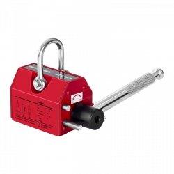 Podnośnik magnetyczny - 100 kg STEINBERG 10030201 SBS-ML 100