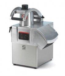 Szatkownica elektryczna do warzyw CA-401 - 230 V HENDI 1050059 1050059