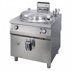 Urządzenie pośrednie gazowe do gotowania Maxima 700 60L MAXIMA 09398050 09398050