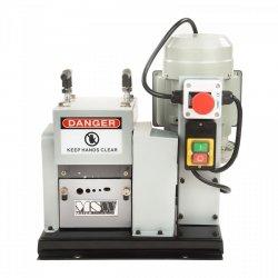 Korowarka do kabli - maks. 13 mm MSW 10060071 MSW-WIRESTRIPPER-001-370