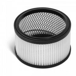 Filtr HEPA do odkurzacza - stojak ochronny ULSONIX 10050181 FLOORCLEAN HF-FILTER