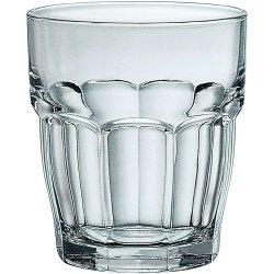 Szklanka niska 200 ml Rock Bar