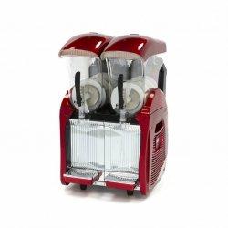 Maszyna Maxima Slush / Granitor 2 x 12L MAXIMA 09300513