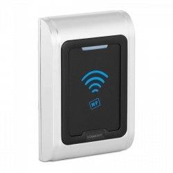 Czytnik RFID - EM Stamony 10240056 ST-CR-100
