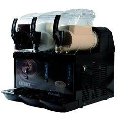 Urządzenie do zimmny i gorących napojów NINA 3 HOT & COLD