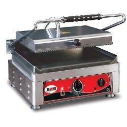 Kontakt-grill KG 2745 G GMG KG2745G KG2745G