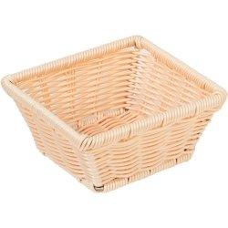 Koszyk do pieczywa z polipropylenu GN 1/6 STALGAST 361206 361206