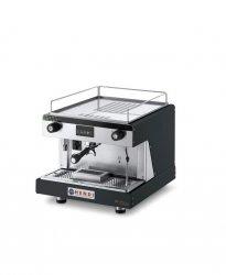 Ekspres do kawy HENDI Top Line by Wega 1-grupowy elektroniczny , czarny HENDI 208922 208922