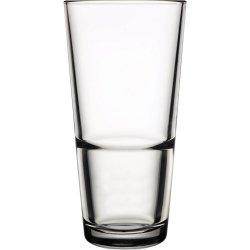 Szklanka wysoka, Grande-s, V 375 ml