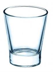 Szklaneczka na wodę Caffeino HENDI 456002 456002