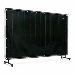 Ekran spawalniczy - 240 x 180 cm SWS02N STAMOS 10021146