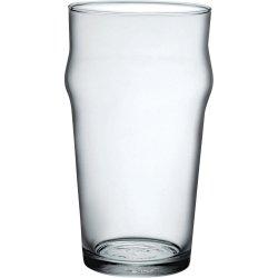 Szklanka do piwa, Nonix, V 585 ml