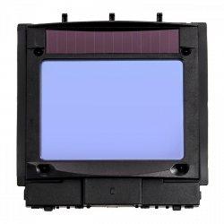 Filtr samościemniający do maski spawalniczej - Constructor STAMOS 10020966 Filter for Constructor