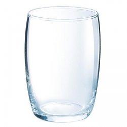 Apetizer Baril 160 ml