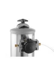 Zmiękczacz do wody z by-passem 8 L HENDI 230350 230350