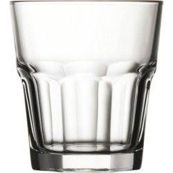 Szklanka niska 350 ml Casablanca STALGAST 400010 400010