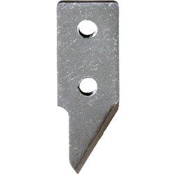 Nóż do otwieracza STALGAST 300010 300010
