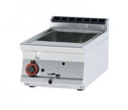 Makaroniarka gazowa CPT - 74 G RM GASTRO 00017008 CPT - 74 G