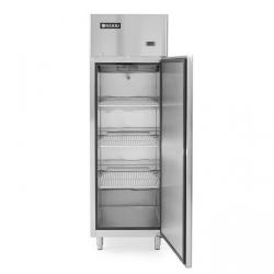 Szafa chłodnicza Profi Line - 1 drzwiowa 410 l HENDI 233108 233108
