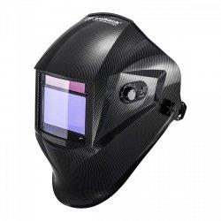 Maska spawalnicza - Carbonic - Professional