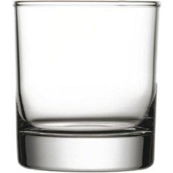 Szklanka niska 315 ml Side