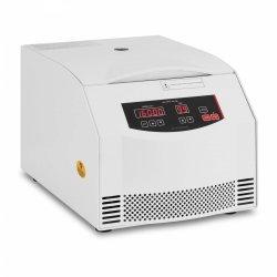 Wirówka laboratoryjna - 16000 obr./min STEINBERG 10030619 SBS-LZ-6000HS