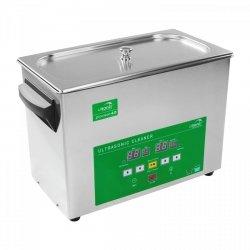 Oczyszczacz ultradźwiękowy PROCLEAN 4.0 ULSONIX 10050010 Proclean 4.0