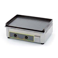 Płyta grillowa PSF 600E