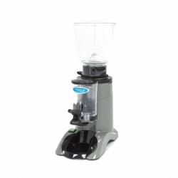 Młynek do kawy espresso Maxima 600 manualny 08804525 08804525