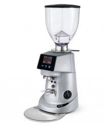 Fiorenzato Młynek do mielenia kawy - elektroniczny HENDI F64E F64E