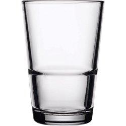 Szklanka niska, Grande-s, V 190 ml